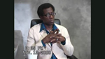 Wesley Snipes Compares Talent Agencies to Pimps and Hos