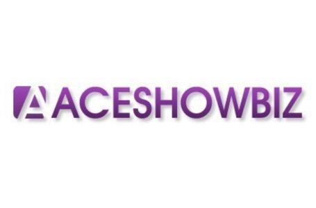 Aceshowbiz logo
