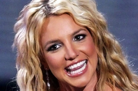 Britney Spears | Mom will probably be part of the fun, too, according to a judge. (Film Magic)