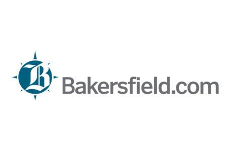 Bakersfield.com logo