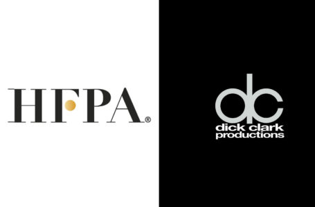 Hollywood Foreign Press Assn | Dick Clark Productions