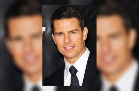 Tom Cruise (Kevin Winter   Getty Images)