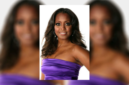 Keshia Knight Pulliam (Christopher Polk | Getty Images)