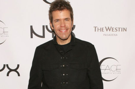 Perez Hilton Beats MTV's '16 and Pregnant' Star in Court