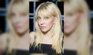 Courtney Love (AP/Invision)