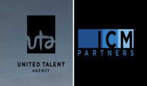 UTA | ICM (Deadline)