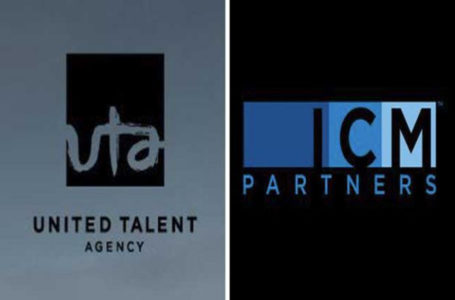 """ICM Partners Slams """"Conspiracy"""" Claims By Boutique Agency In Anti-Packaging Suit; UTA Seeks Dismissal Too – Update"""