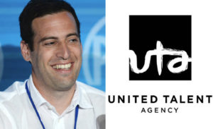 Tom Forman | UTA logo (Associated Press; UTA)