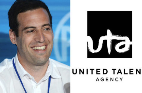 Tom Forman | UTA logo (Associated Press; UTA)