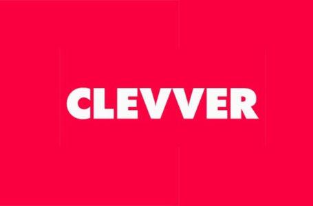 Clevver logo