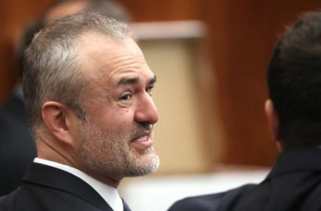 A new owner of Gawker will be able to remove old articles from the website, presenting individuals an opening to have unwanted articles about themselves or others taken down. (WSJ.com)