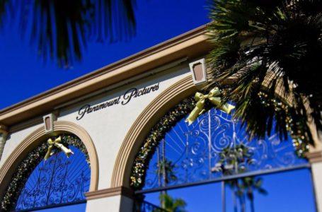 Paramount Pictures (LA Times)