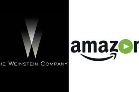 The Weinstein Company | Amazon (Deadline)