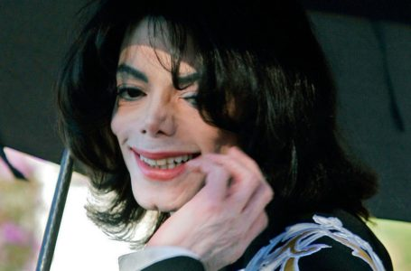 "Michael Jackson's estate has said HBO's broadcast of ""Leaving Neverland"" violated a 1992 agreement. In response, HBO cited the First Amendment and said the deal had expired. 