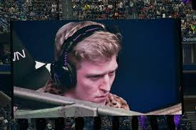 Fortnite Star Tfue Settles Dispute With FaZe Clan, Ending Esports' First Major Employment Lawsuit