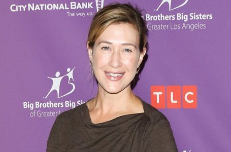 photo: Amy Powell | (CREDIT: Paul Archuleta/FilmMagic)