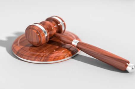 photo: 'gavel' | (Credit: none provided)
