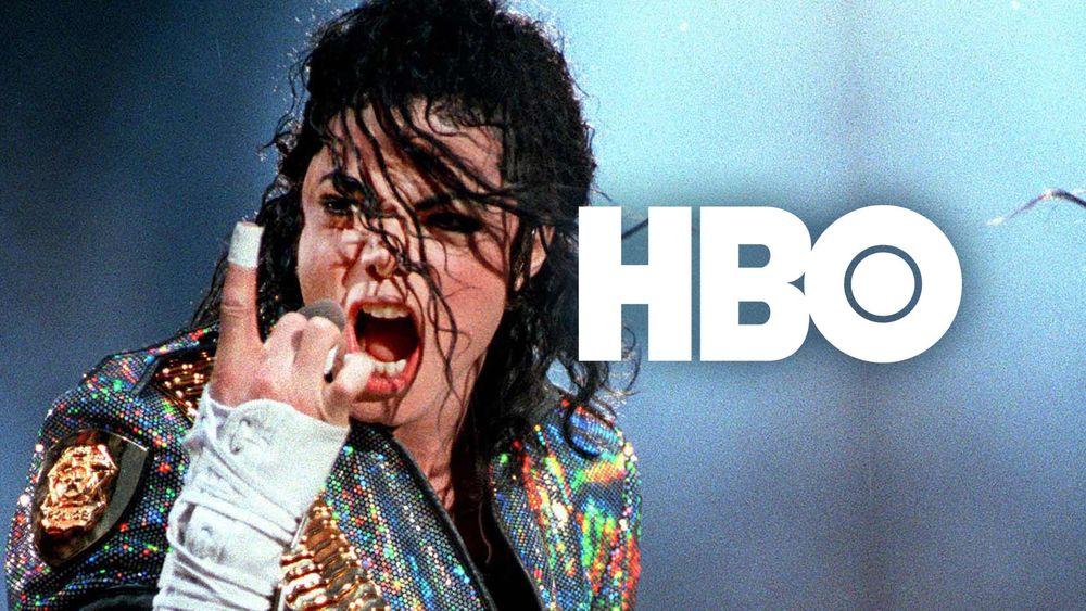 photo: 'Michael Jackson,' | (Credits: Getty Images)