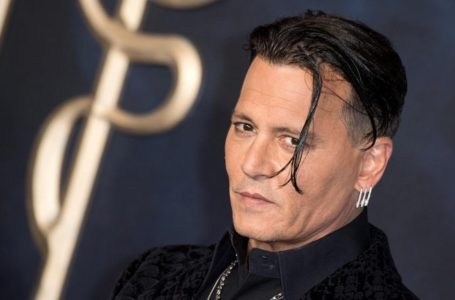 photo: 'Johnny Depp' | (Credits: Jeff Spicer/Getty Images)