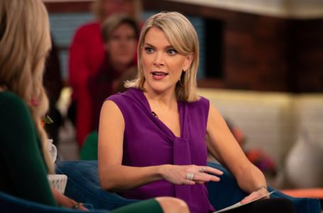 photo: Megyn Kelly joined NBC News after more than a decade at Fox News, where she drew big ratings as a prime time anchor. | (CREDIT: Nathan Congleton/NBC, via Associated Press)