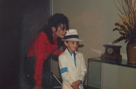 'Leaving Neverland', a four-hour long, two-part documentary is built around the testimony of Wade Robson and James Safechuck, who have alleged that they were abused as children by Jackson. | Credit: HBO