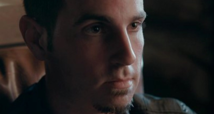 Wade Robson, one of the accusers in HBO's Michael Jackson documentary, Leaving Neverland | Photo Credit: Featured image by Edward Leung (CC by 2.0).