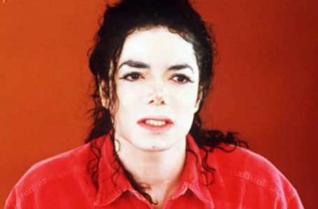 Michael Jackson (Source: CelebrityInsider.org)