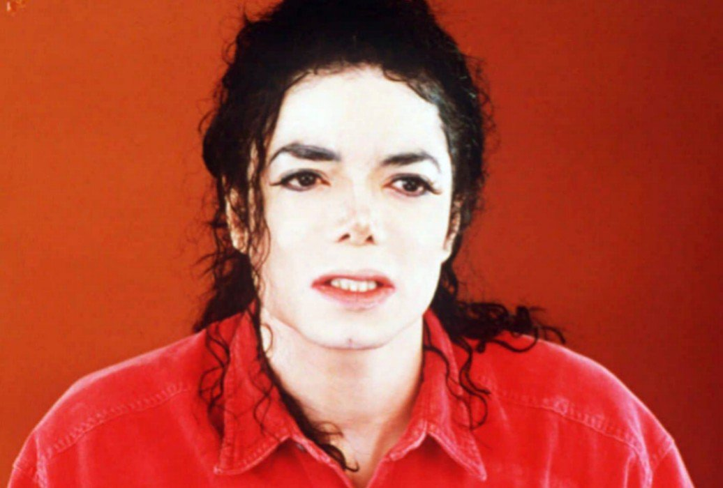 Michael Jackson (Source: CelebrityInsider.org)