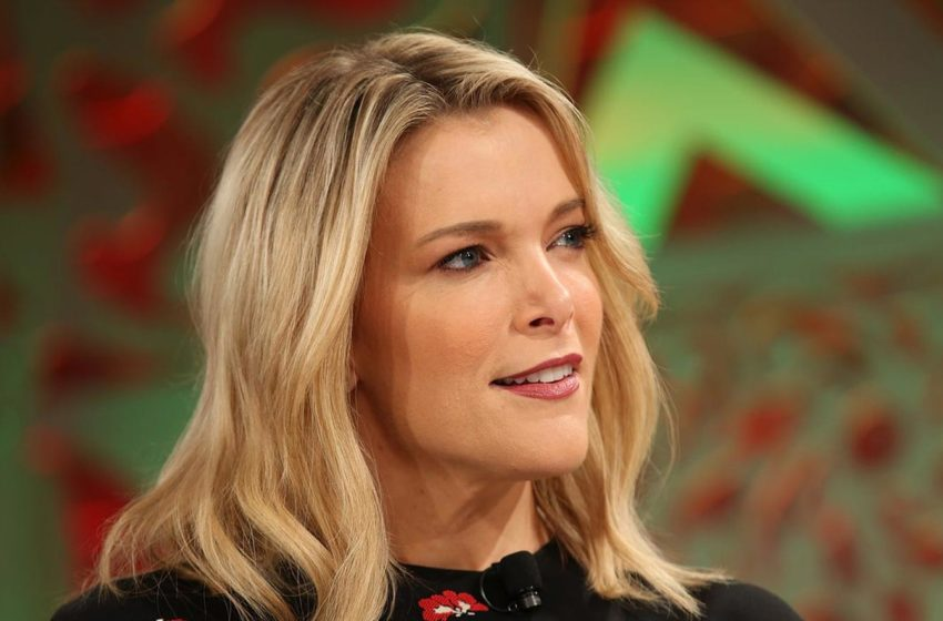 What Megyn Kelly Thinks Of Bombshell Version Of Her Life, So Far