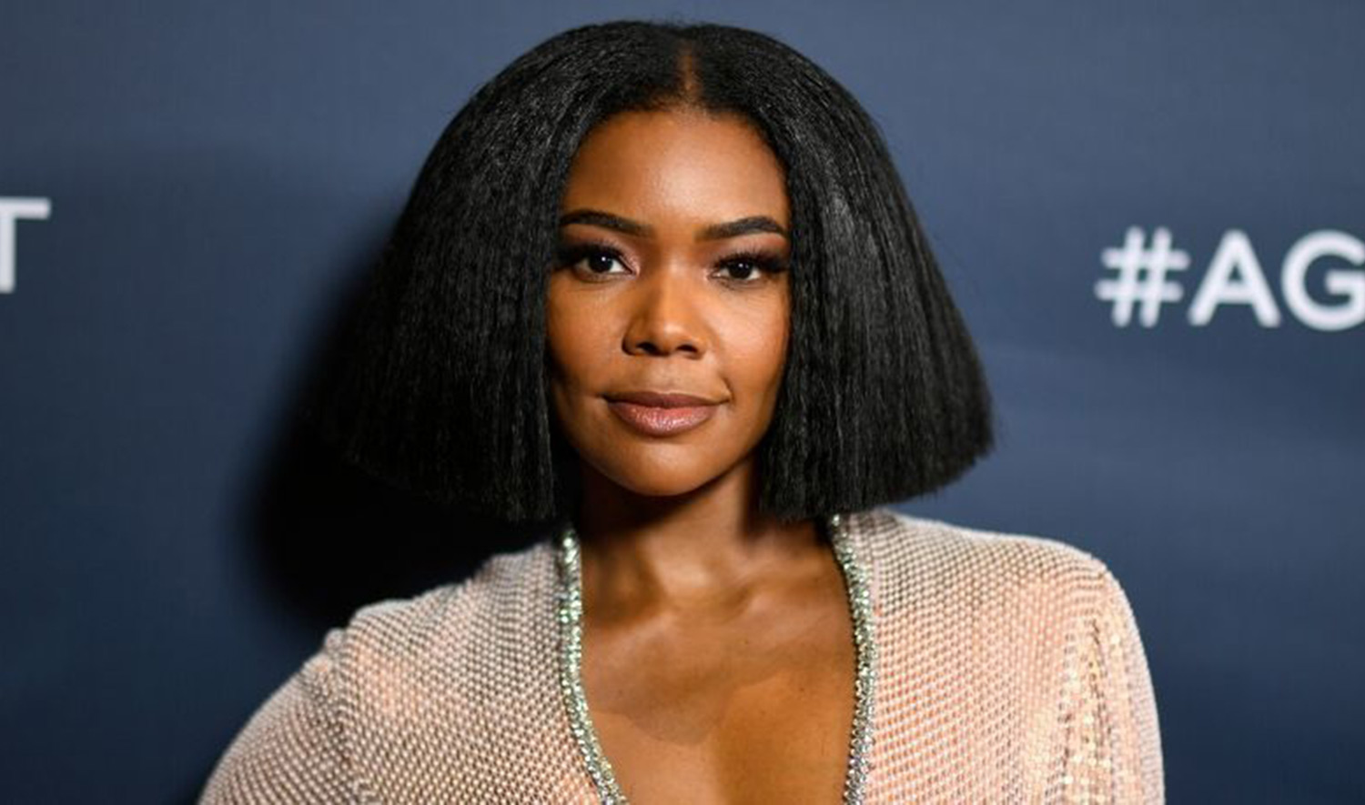 Gabrielle Union (Frazer Harrison | Getty Images)