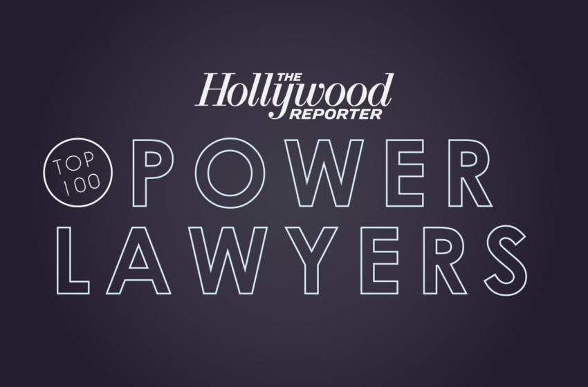 Power Lawyers 2020: Hollywood's Top 100 Attorneys | Bryan Freedman