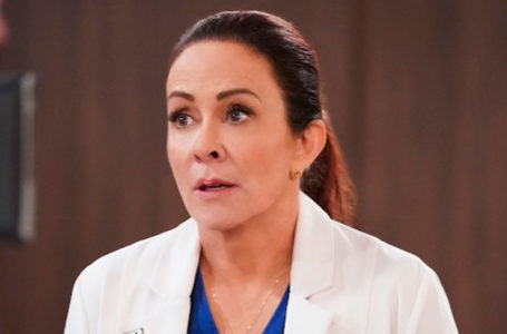 Patricia Heaton Carol's Second Act CBS