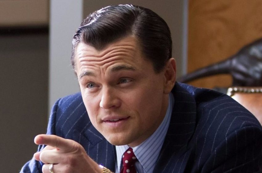 Real-Life 'Wolf of Wall Street' Claims He Was Scammed by Film's Producers, Seeks $300 Million in Lawsuit