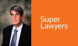 Bryan Freedman | Super Lawyers