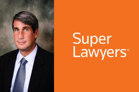 Bryan Freedman | Super Lawyers