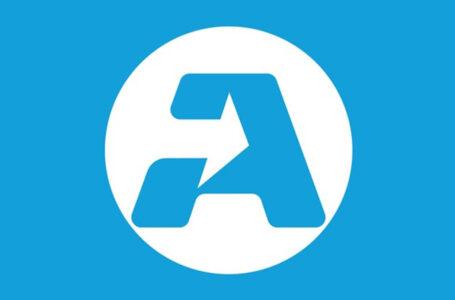ARTISTdirect logo